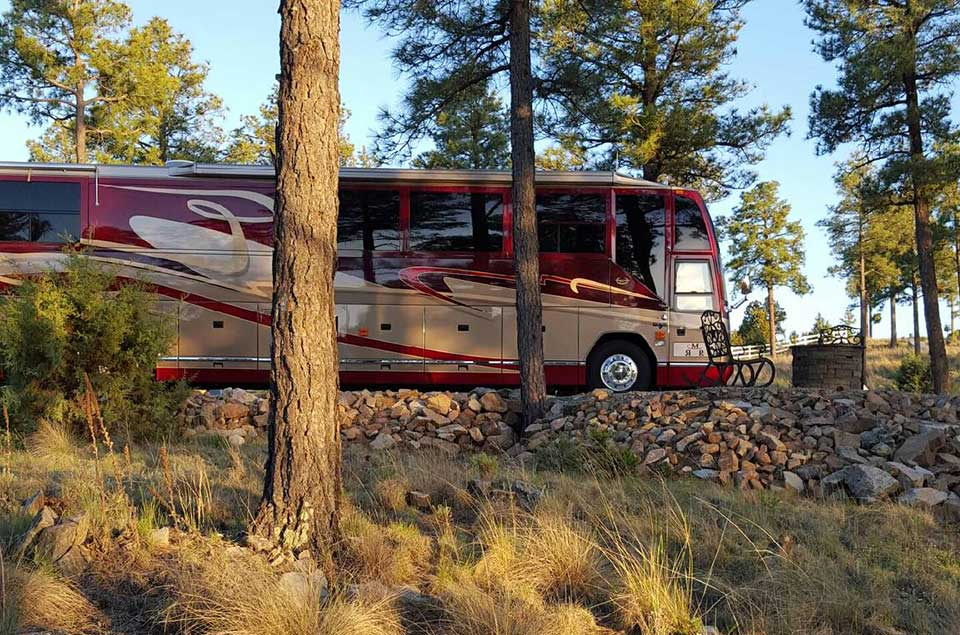 ruidoso-motorcoach-ranch-02