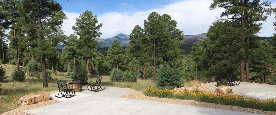 ruidoso-motorcoach-ranch-10