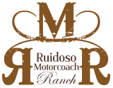 ruidoso-motorcoach-ranch