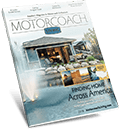 motorcoach-living-magazine-130